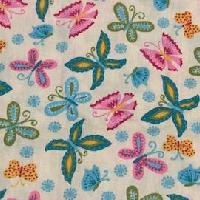 tecidos-borboletas
