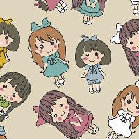 tecidos-bonecas