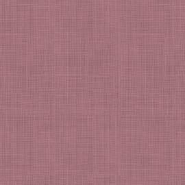 Tecido Nacional Coleção Textura Linho Rosa Antigo Fabricart  (0)