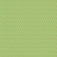Tecido Nacional Coleção Neutro Tom Tom Verde (0)