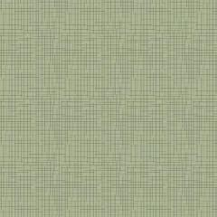 Tecido Nacional Coleção Textura Verde (0)