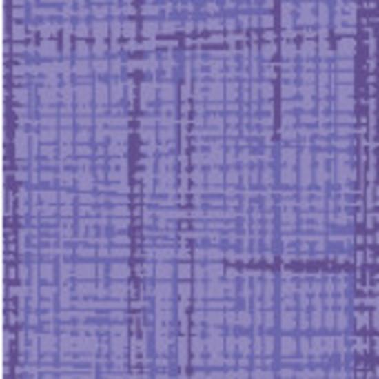 Tecido Lilás - Nacional Coleção Neutro Tom Tom (0)