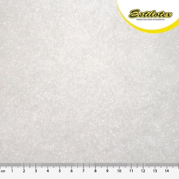 Manta Acrílica R2  Estilotex - Colante dos dois Lados  (0)