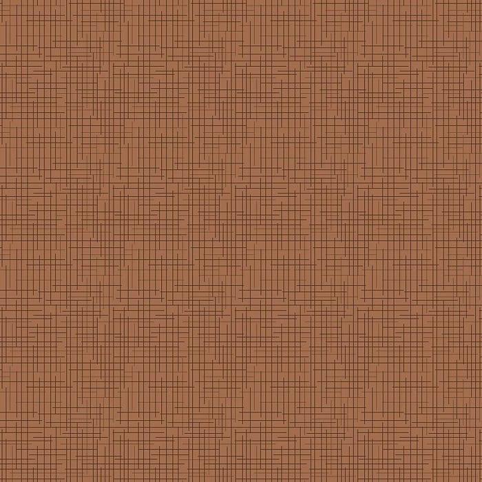 Tecido Nacional Coleção Textura Terracota (0)