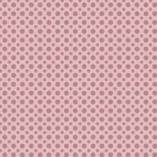 Tecido Nacional Coleção Poá Rosa (0)