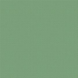 Tecido Nacional Coleção Micro Poa Verde Pistache Fabricart (0)