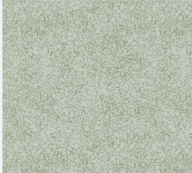 Tecido Nacional Coleção Poeira Verde (0)