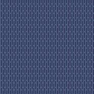 Tecido Nacional Coleção Neutro Tom Tom Azul (0)
