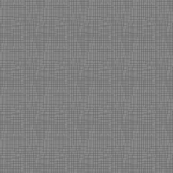 Tecido Nacional Coleção Textura Grafite (0)