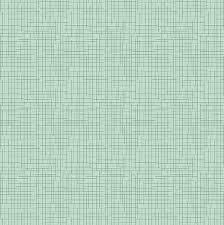 Tecido Nacional Coleção Textura Tiffany (0)