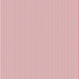 Tecido Coleção  Listrado Pink Fabricart     (0)