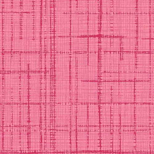 Tecido Nacional Coleção Neutro Rosa (0)