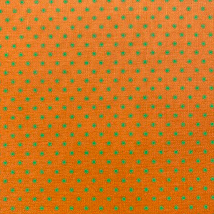 tecido-nacional-colecao-poa-laranja