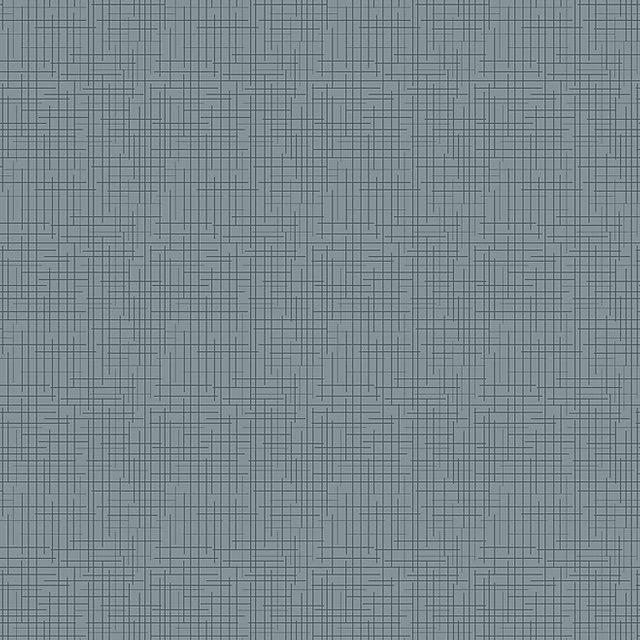 Tecido Nacional Coleção Textura Azul Jeans