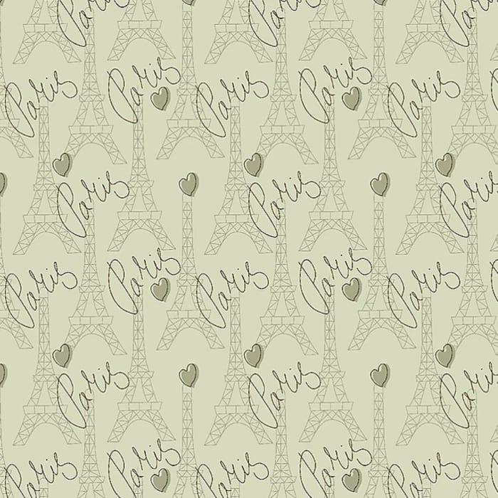 tecido-patchwork-torres-paris-verde-rt248-patchwork