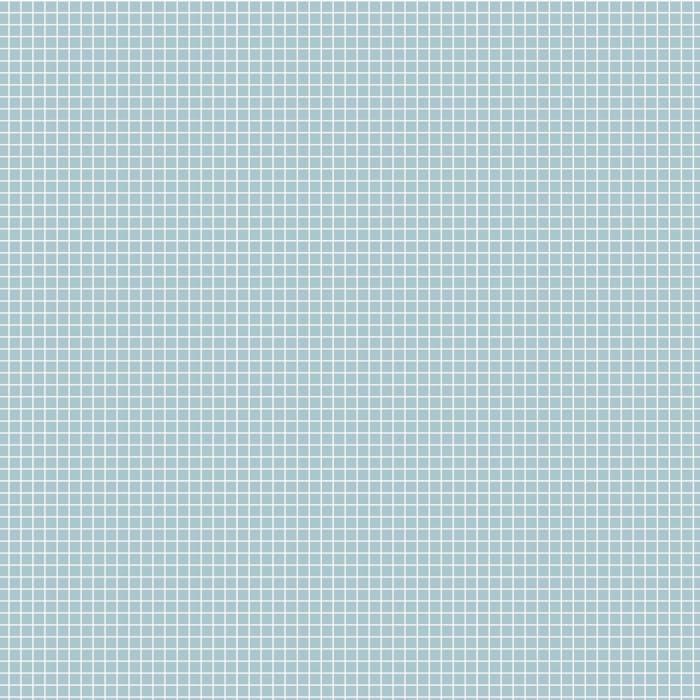 900514 - Quadradinhos Azul Bebê-1000x1000