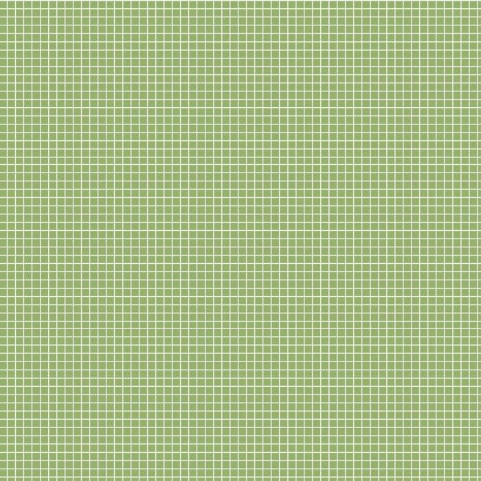 900520 - Quadradinhos Grama-1000x1000