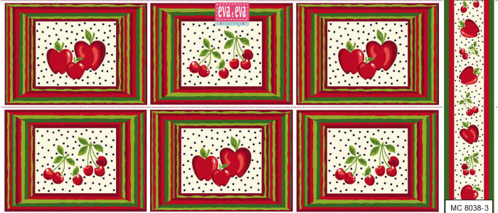 tecido-frutas-macas-e-cerejas-mc8038-3-tricoline-ipanema-100-algodao-estampado-1602091494280