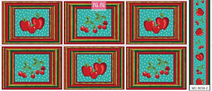 tecido-frutas-macas-e-cerejas-mc8038-2-tricoline-ipanema-100-algodao-estampado-1602091173326