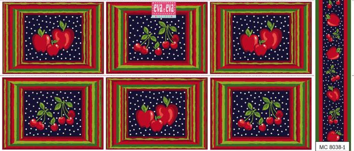 tecido-frutas-macas-e-cerejas-mc8038-1-tricoline-ipanema-100-algodao-estampado-1602091339471