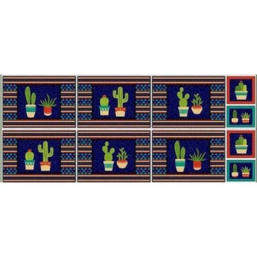 Tecido-Nacional-Coleção-Jogo-Americano-Cactus