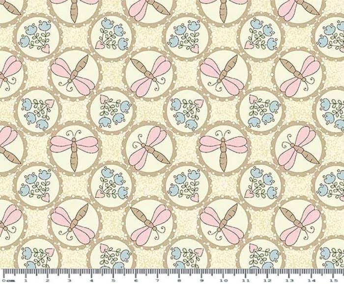 tecidos-tecido-tricoline-mini-libelulas-no-camafeu-fundo-amarelo-preco-de-50-cm-x-150-cm--p-1605555801234