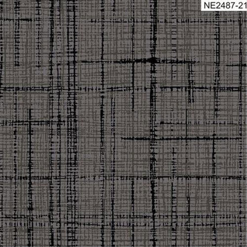 Tecido-Nacional-Coleção-Neutro-Preto