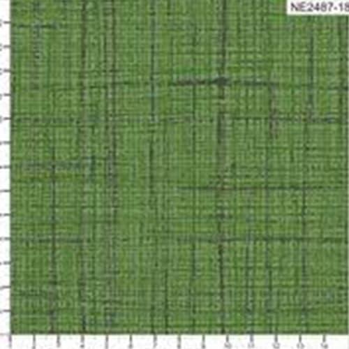 Tecido-Nacional-Coleção-Neutro-Verde-Folha
