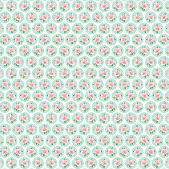 4904 - Rosinhas no Circulo-1000x1000