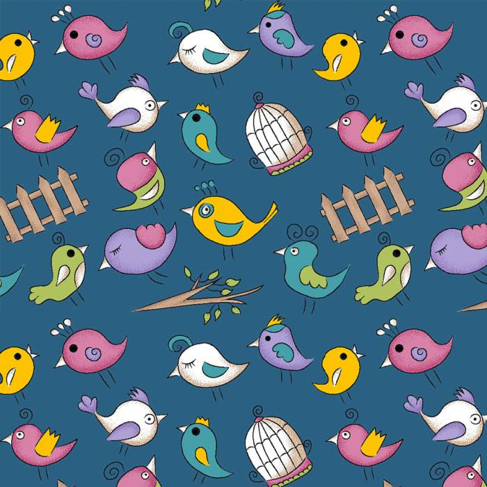 12702 - Mini Birds Azul-1000x1000