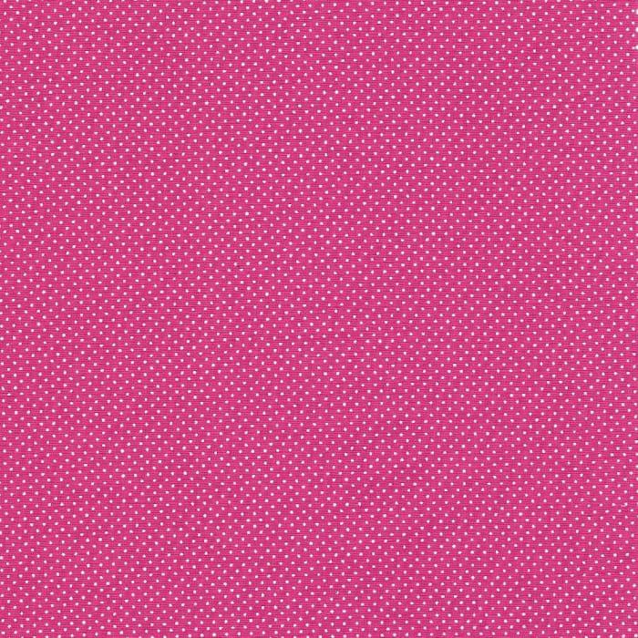 8906 – Micro Poá Pink-1000x1000